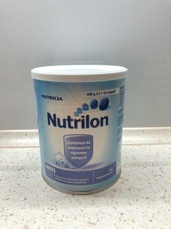 Нутрилон Пепти , Nutrilon