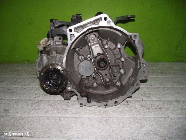 PEÇAS AUTO - Fiat Stilo 1.9 Jtd - Caixa de Velocidades - CV155