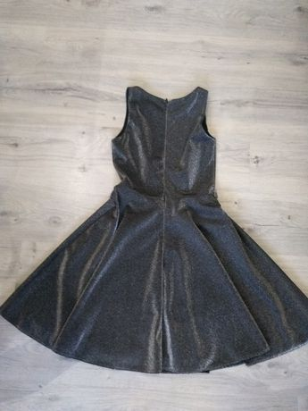 Платтячка