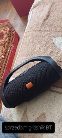 Głośnik bezprzewodowy BT