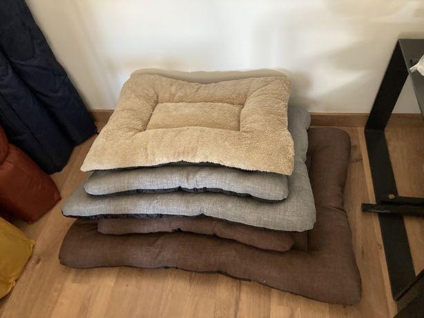 Tapetes de descanso caes de pequeno e mefio porte ou gatos  porte