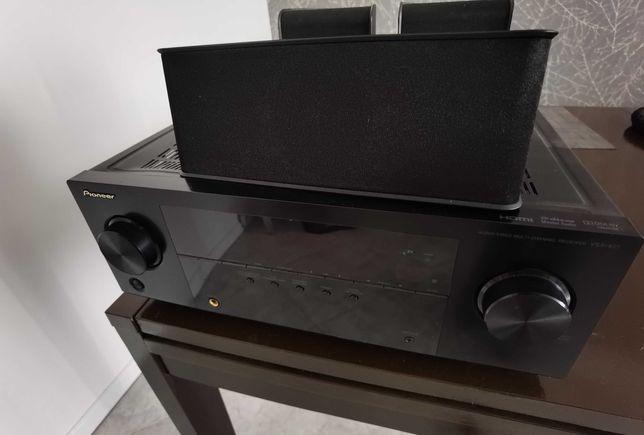 Pioneer home cinema VSX-421