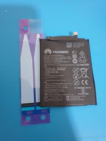 Bateria Original Huawei Mate 10 Lite (Nova)