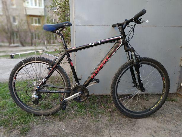 Велосипед Element 26'