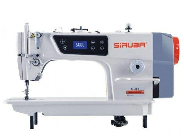 Ремонт и продажа швейных машин и оверлоков