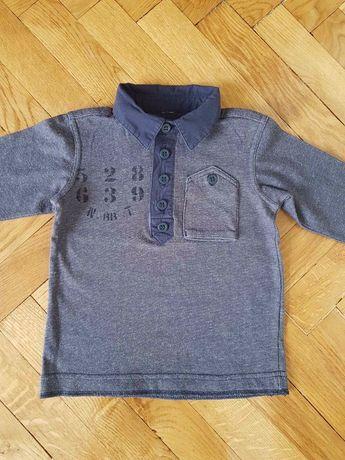 Кофта 104 см , сорочка , рубашка