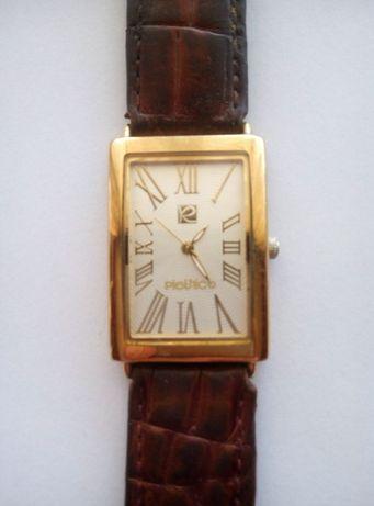 """Часы""""kyivska Rus Collection"""""""