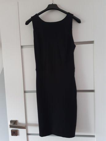 Mała czarna Zara