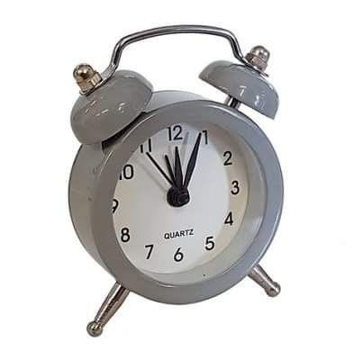 Nowy Zegarek ( Budzik ) Quartz