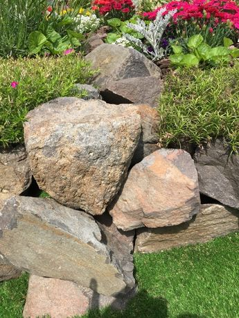 Камінь для габіонів