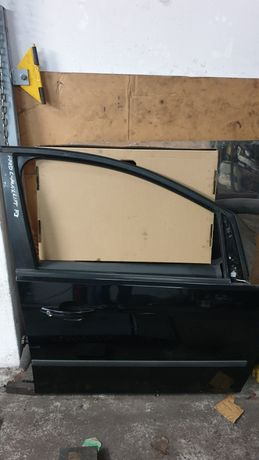 Ford C max lift dzrzwi przednie prawe kod lakieru F3