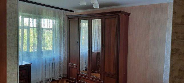 Аренда 1-но комнатной квартиры по ул.Лагуновой