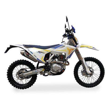 Крос 2020 KOVI 250 Pro KTM/Husqvarna|KOVI 250 Lite Husqvarna/КТМ|Лидер