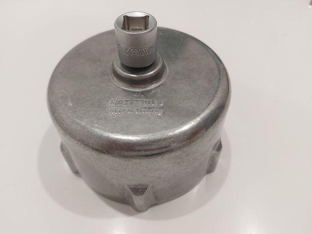 Klucz do filtra paliwa 2168-6 Hazet  Nasadka narzędzie