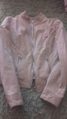 Курточка- косуха