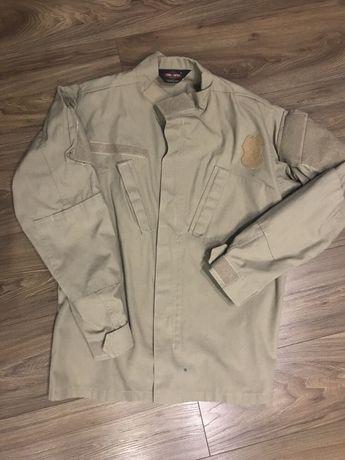 Униформа, камуфляж хаки Tru-Spec