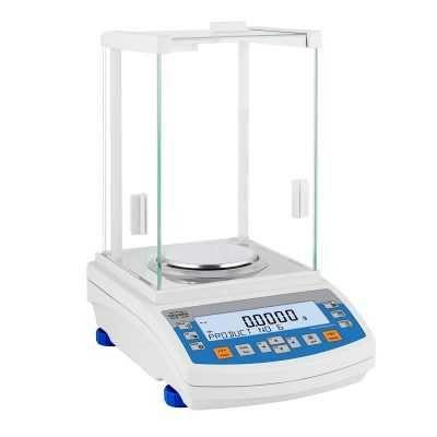 Весы аналитические. Весы электронные лабораторные. Лабзона