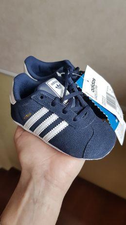 Кроссовки Adidas Gazelle originals
