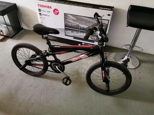 Bicicleta BMX HARO