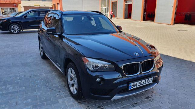 BMW X1 sDrive 28i