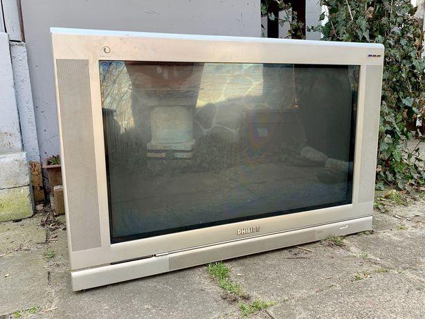 Telewizor PHILIPS 32PW9617 ZA DARMO