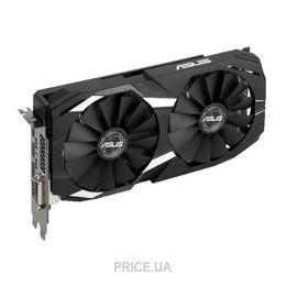Radeon rx 580 8 gb