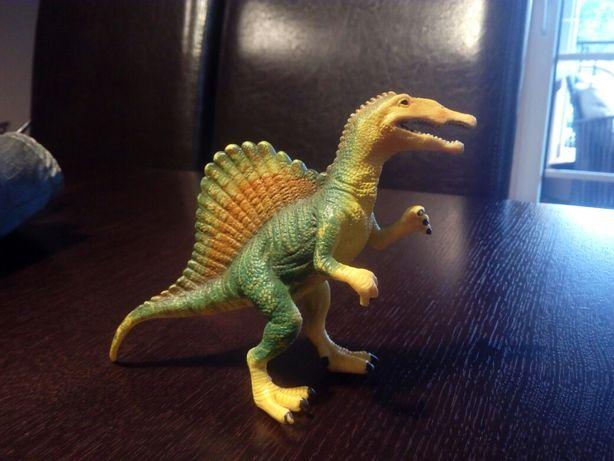 Dinozaur Spinozaur