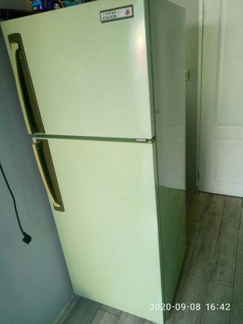 Холодильник Eniem tar300d