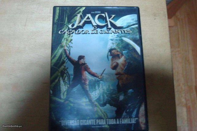 lote 8 dvds originais parte 37