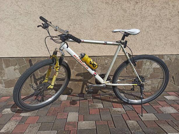 "Велосипед niaGara 26"""