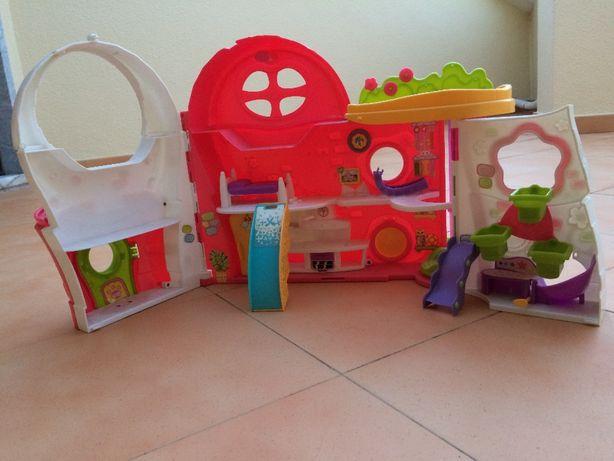 Casa de Brincar para crianças