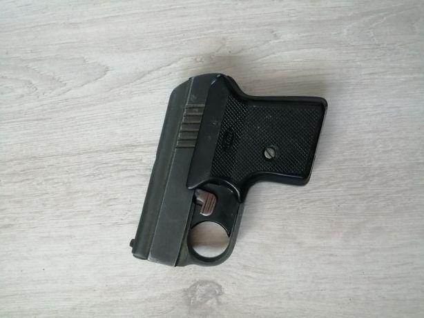 Pistolet hukowy Straszak Start 1
