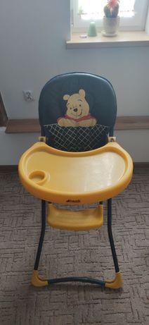 Krzesełko do karmienia, Uniwersalne