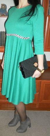 Платье, платьечко