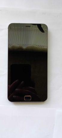 Телефон мобильный Meizu MX4 Pro