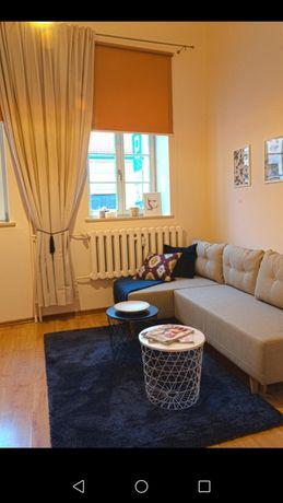 Apartament, apartamenty, Ducha NO'7 mieszkanie Toruń