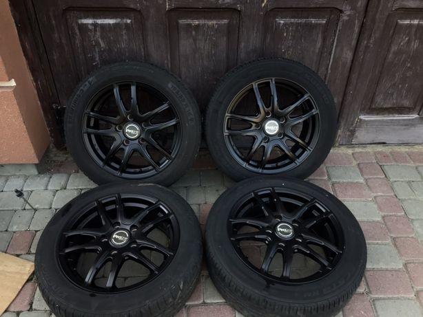 BMW E 36,E46,E90