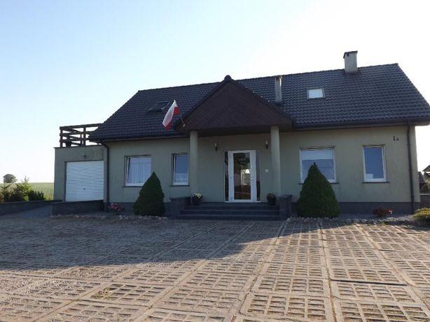 Agroturystyka kwatera pokoje dla pracowników Sławno Koszalin