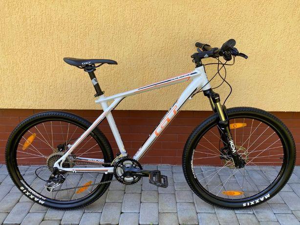 Велосипед Горный GT Avalanche 3.0.Cube/Trek/bulls