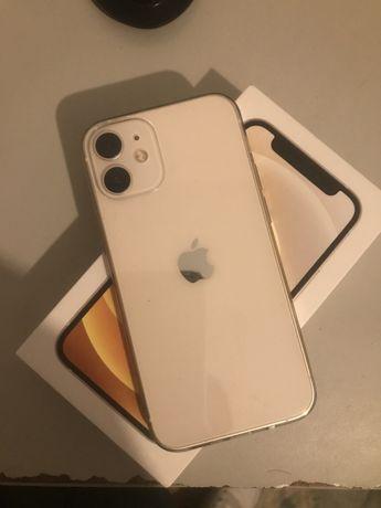 Troco iPhone 12 Mini 128gb