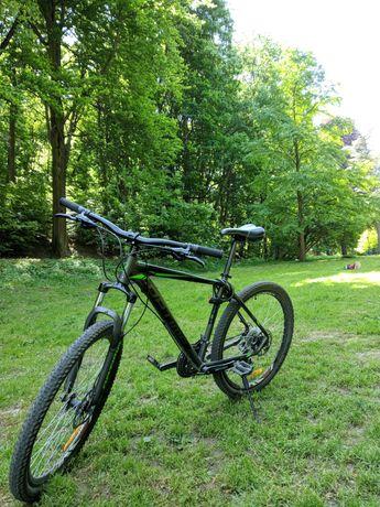 """Велосипед Optima F-1 HDD, колеса 27.5"""", гірдавлічні тормоза, рама 19"""""""