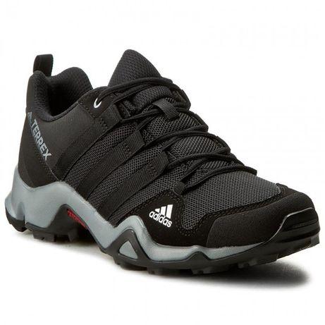 Adidas Terrex buty