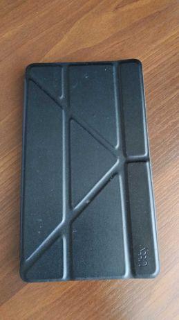 Чехол-книжка Lenovo Tab 2 A7