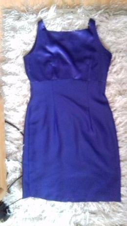 sukienka 38 M /L 40