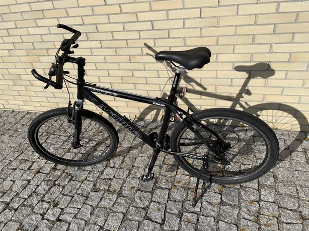 """Bicicleta Astro Viper 26"""""""