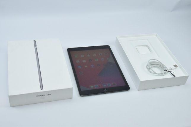 Планшет Apple iPad 7th Gen Wi-Fi 32Gb Space Gray | ГАРАНТИЯ | #14957