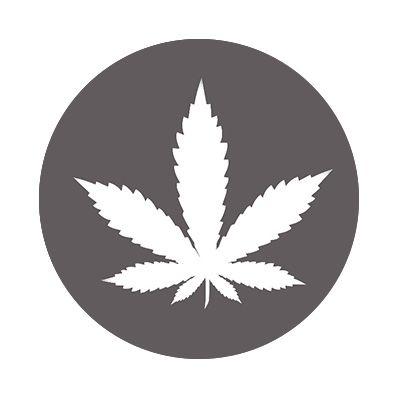 Nasiona marihuany Oryginalne