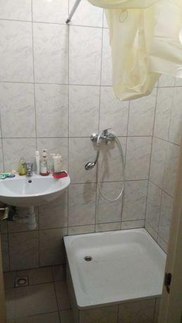 комната в общежитии в 10 мин от метро Академгородок