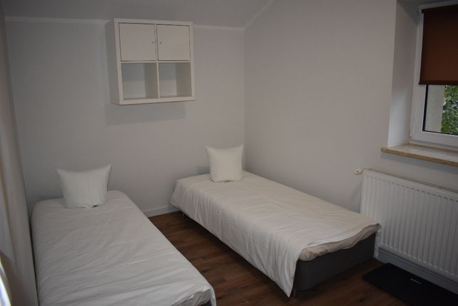 кімната, хостел, мешкання, pokój, hostel, kwatery, noclegi