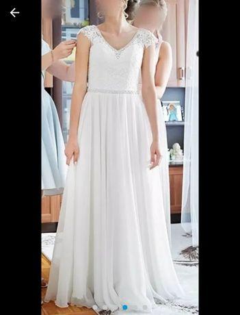 Suknia ślubna BLINK